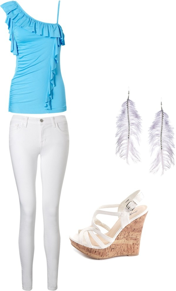 """when im older"" by danielle-bradbury on Polyvore"