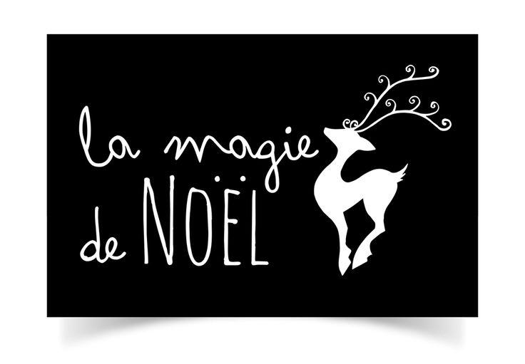 adhésifs-Noël-N&B11