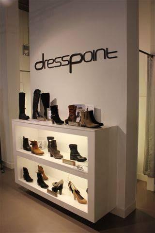 Shoes hoek! #fashion #schoenen #jeans #dresspoint #etalage #leer #suede #schoen #boots #fashionforwomen #fashionista #heerhugowaard #fall #herfst #mode #modewinkel #collectie #kleding #shoppen #onlineshoppen #shop #online #broek #leuk #leukste #mooie #mooi #winterkleding #herfstkleding #hoed #blouse #tas #tassen #tasje #blousje #sjaal #wol #geel #vest #trui #broeken #pantalon #jas #jasjes #jassen #hakken #sleehak #balerina