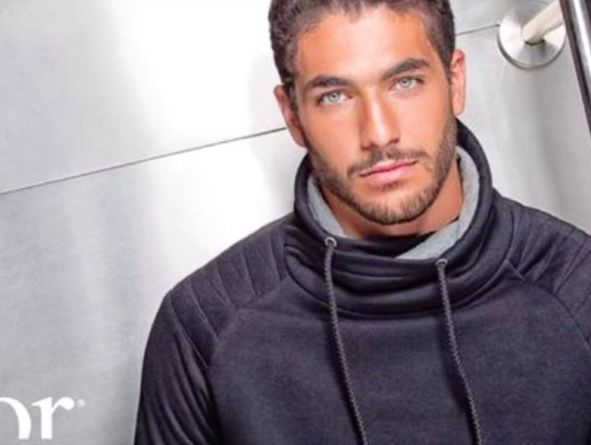 14 Best Images About Gorgeous Egyptian Hot Men On