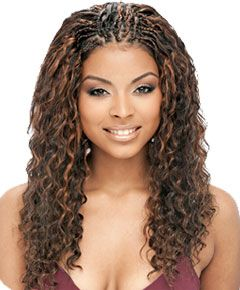An article about Bulk Remy Human Hair for Braiding.