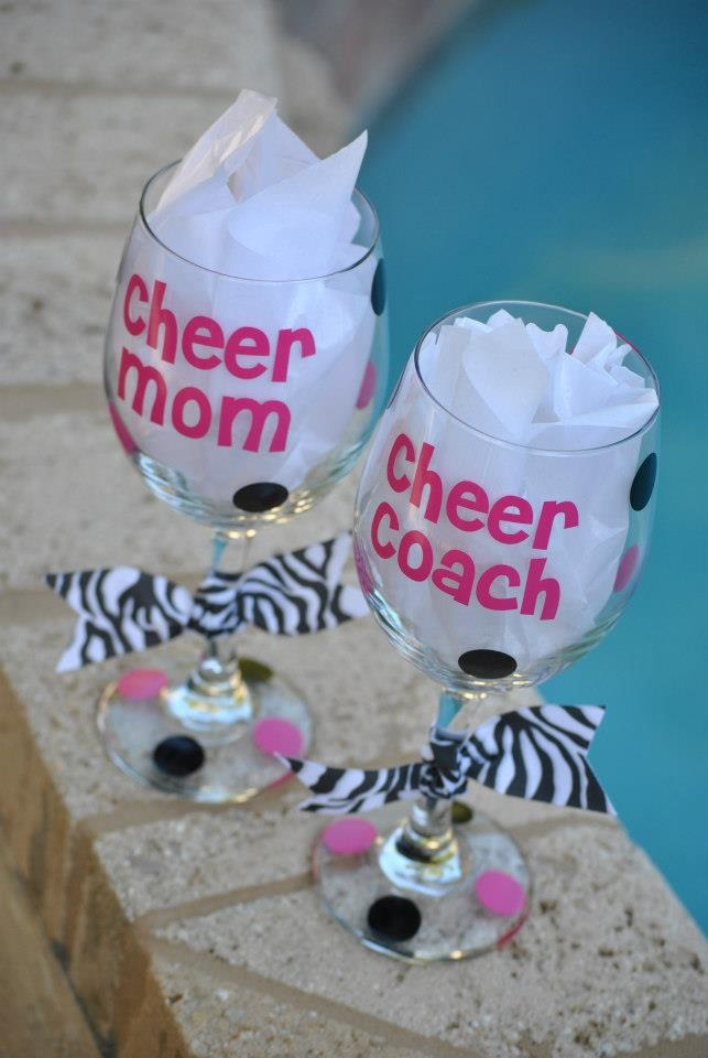 www.justcheerbows.com  Great Holiday Gifts