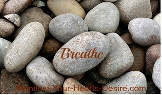http://zti.me/pcV  Daily #Aromatherapy Tip #How to Make Scented Stones  The 5 #Most Popular Aromatherapy Scents