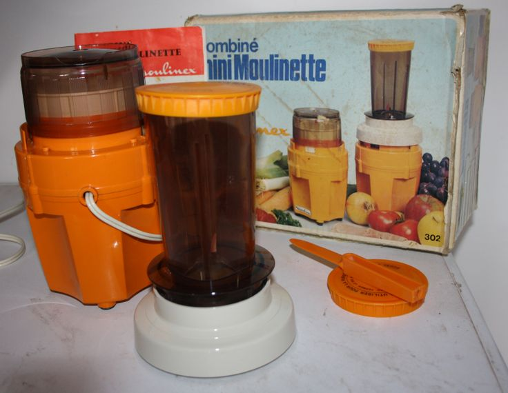 Moulinette moulinex des ann es 80 moulinex pinterest for Moulinette cuisine