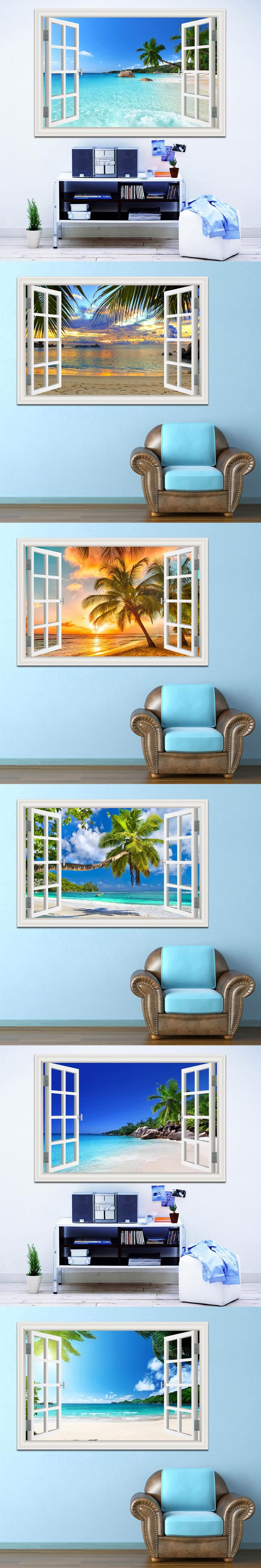 Best 25+ Seaside wallpaper ideas on Pinterest | Perfect wallpaper ...