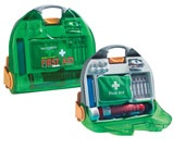 Premier Kitchen First Aid Kit (AID07) - Perkal Corporate Gifts & Promotional Clothing Importers SA - 70000+ Corporate Gifts, Promotional Gifts, Corporate Clothing, Business Gifts, Branded Gifts, Promotional Products, Promo Gifts, Promotional Clothing, Promo Items, Promo Products, Clothing, Promotional, Corporate, Gifts, Promotional Clothing, Corporate Products, Corporate Items, Luggage & Bags, gift, Corporate Gift, Promotional Gift, gadget, luggage, bag, bags, Gift importer, Gadgets, Bags…