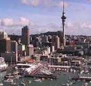 Berita Forex : Dolar Selandia Baru Bersinar