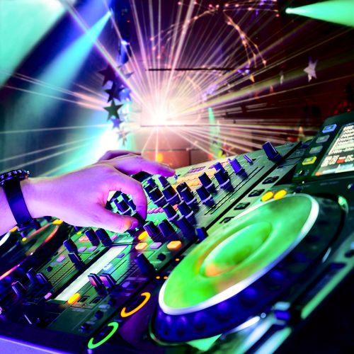 I Wanna Be a DJ! Equipment Essentials: Media Players