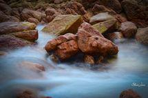 Canal Rocks Dunsborough Cape Naturaliste - Shaun Jones Photography