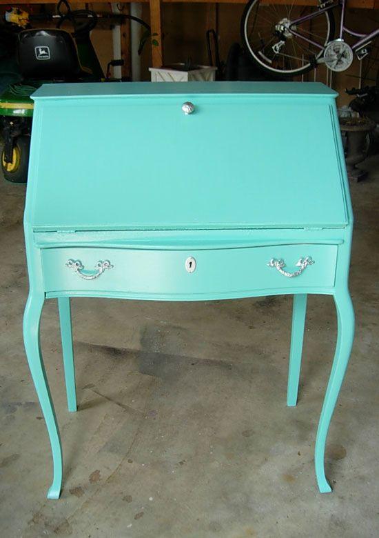 Best 25 Tiffany Blue Furniture Ideas On Pinterest Blue Teenage Bedroom Fur