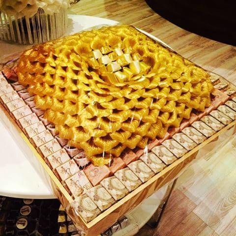 Шекспир & Co шоколад и шоколадные розы # Эр-Рияд, Саудовская Аравия # # # Шекспир шоколад # # Аравия шоколад шоколад # # # Шоколад Шоколад Шоколад # # # новости # Даммам, Касим #saudi #ksa #riyadh
