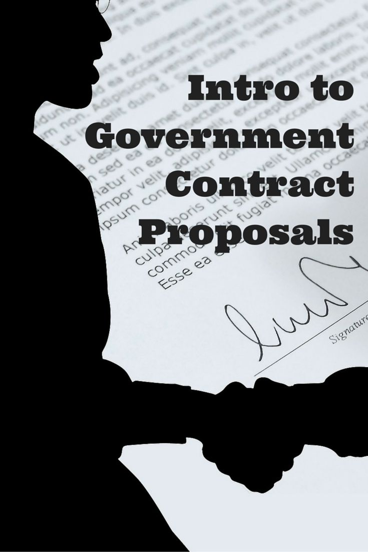 government proposal writing companies Federal government rfp services and proposal writing consultants providing expert rfp responses for government contractors in all industries.