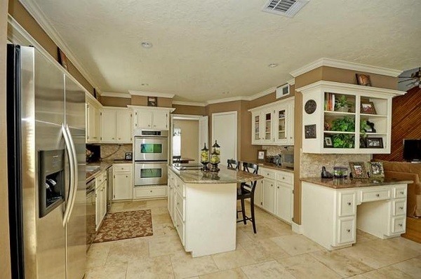 kitchen color ideas pinterest kitchen paint color ideas paint colors 6562