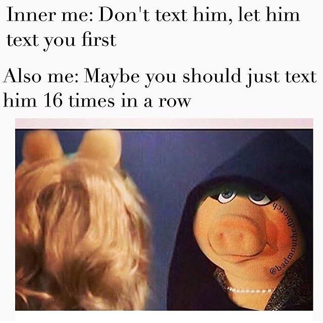college relationship memes