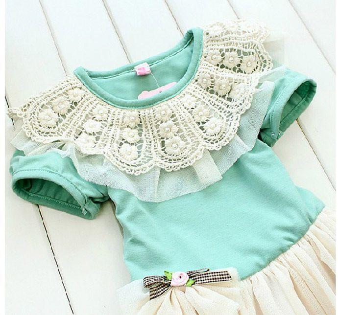 Best 25 vetement bebe fille fashion ideas on pinterest v tements b b vetement naissance - Vetement bebe fille fashion ...