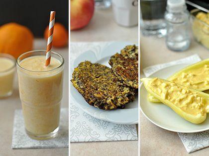 Gluténmentes reggelik http://www.nlcafe.hu/gasztro/20140303/glutenmentes-reggelik/