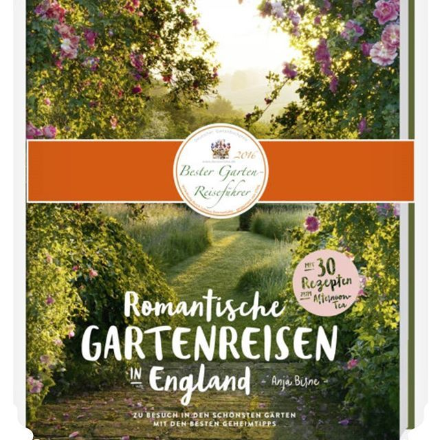 ... 43 Best Topfgartenwelt   Gartenbücher Images On Pinterest Fall In   Hanglage  Pflegeleicht Machen ...