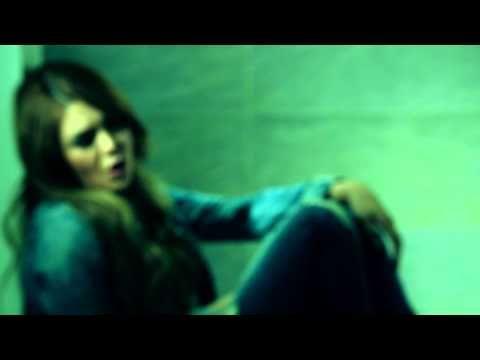 Yuridia - Lo Que Son las Cosas