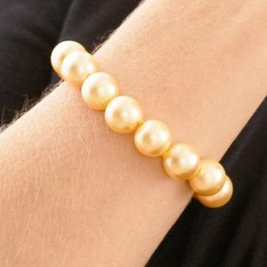#Birthstone #Gemstone #June #Pearl The Birthstone for June is Pearl. Check out this and other beautiful Pearl Jewellery at http://mother-gifts.net/birthstones-and-gemstone-jewellery