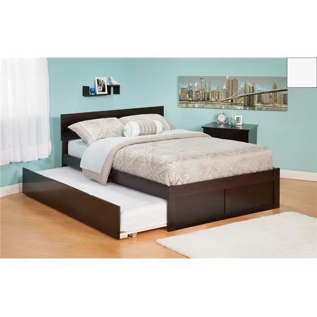 Trundle Bed Frame, Ikea Orlando Furniture
