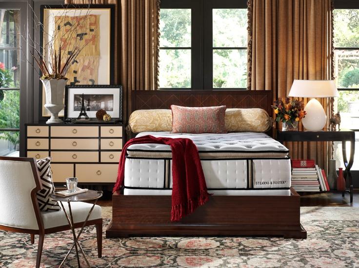17 Best Mattresses Images On Pinterest Mattresses Bedroom And Master Bedrooms