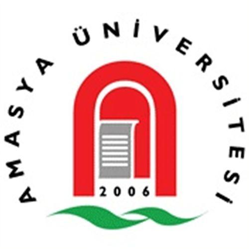 Amasya Üniversitesi  | Yurtlar Evimiz