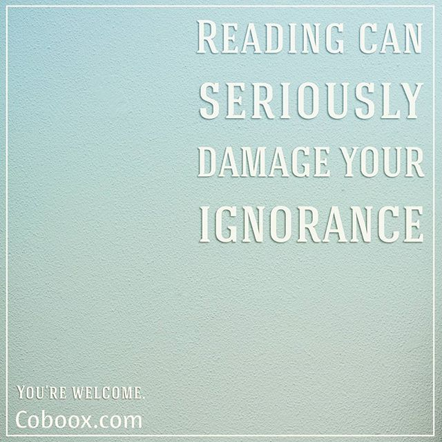 Did you know?  #funfact #amreading #saturdayfun #wisdomoftheday #Coboox