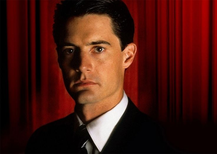 The effortless and beautifully strange combination of cinematic and television genres in Twin Peaks is captivating. It is first and foremost a mystery tinged with the noir aesthetic, but it also dives into areas of the supernatural, elements of melodrama, and even some slapstick. I enjoyed every moment of the journey.