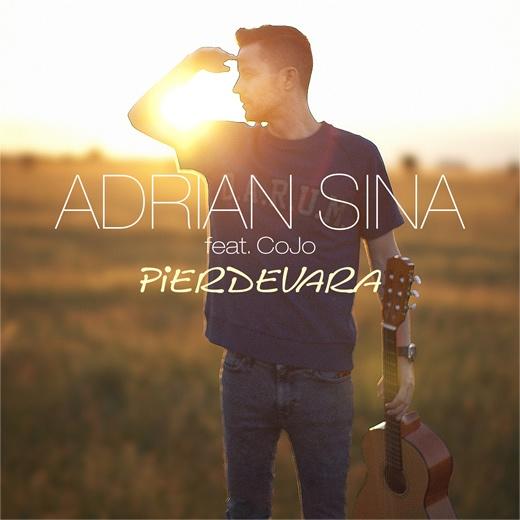 Adrian Sina feat Cojo - Pierdevara    http://www.emonden.co/adrian-sina-feat-cojo-pierdevara