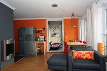 Amersfoort - 4 guests - €97 or €300 per week