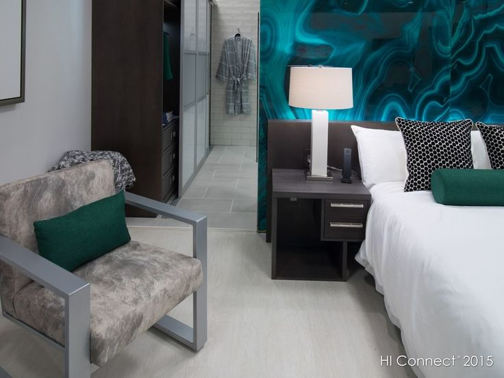 138 best Hospitality Design guest rooms images on Pinterest