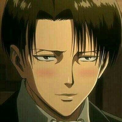 Levi Ackerman Wallpapers Aesthetic in 2020 | Attack on ...
