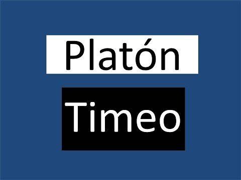 Audiolibro Completo: La República -Platón Suscríbete a nuestro canal…