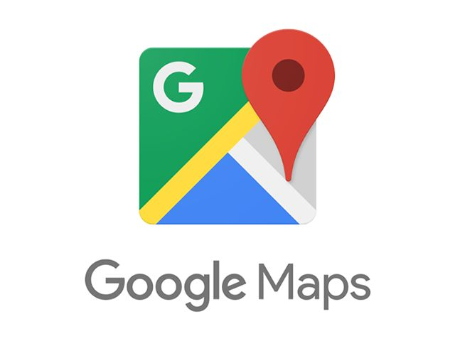 Google-Maps.png (640×480)