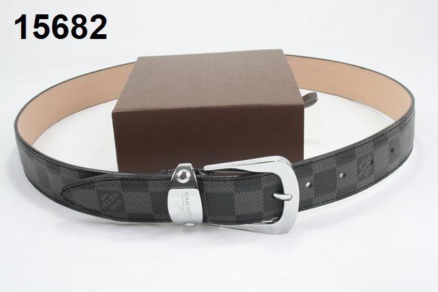 louis vuitton belt (gray) #Louis #Vuitton #Belt