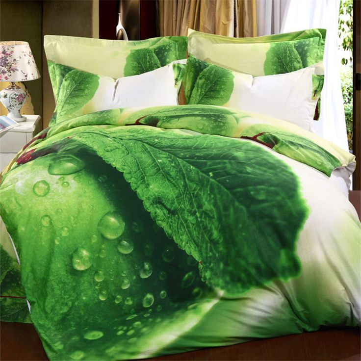 78 Best Images About 3d Bedding Sets On Pinterest King