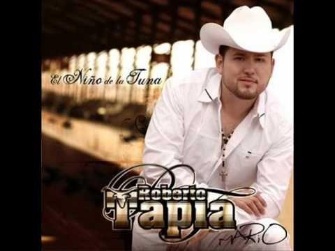 Roberto Tapia Caminos Diferentes Promo 2010