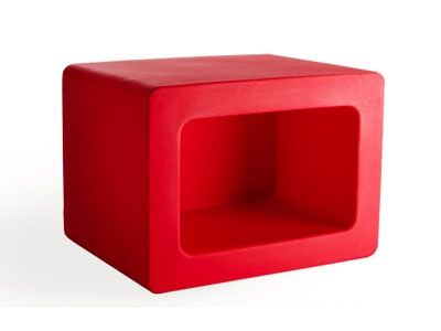 tavolini salotto rossi - Cerca con Google