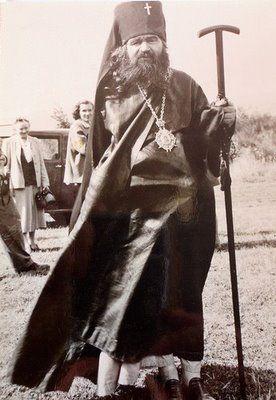 All Saints of Russia  + + + Κύριε Ἰησοῦ Χριστέ, Υἱὲ τοῦ Θεοῦ, ἐλέησόν με + + + The Eastern Orthodox Facebook: https://www.facebook.com/TheEasternOrthodox Pinterest The Eastern Orthodox: http://www.pinterest.com/easternorthodox/ Pinterest The Eastern Orthodox Saints: http://www.pinterest.com/easternorthodo2/