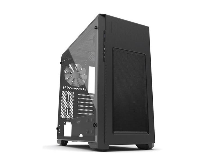 Phanteks Enthoo PRO M Midi tower