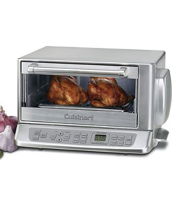 78 Best images about Toaster Oven on Pinterest Toaster, Toaster oven ...