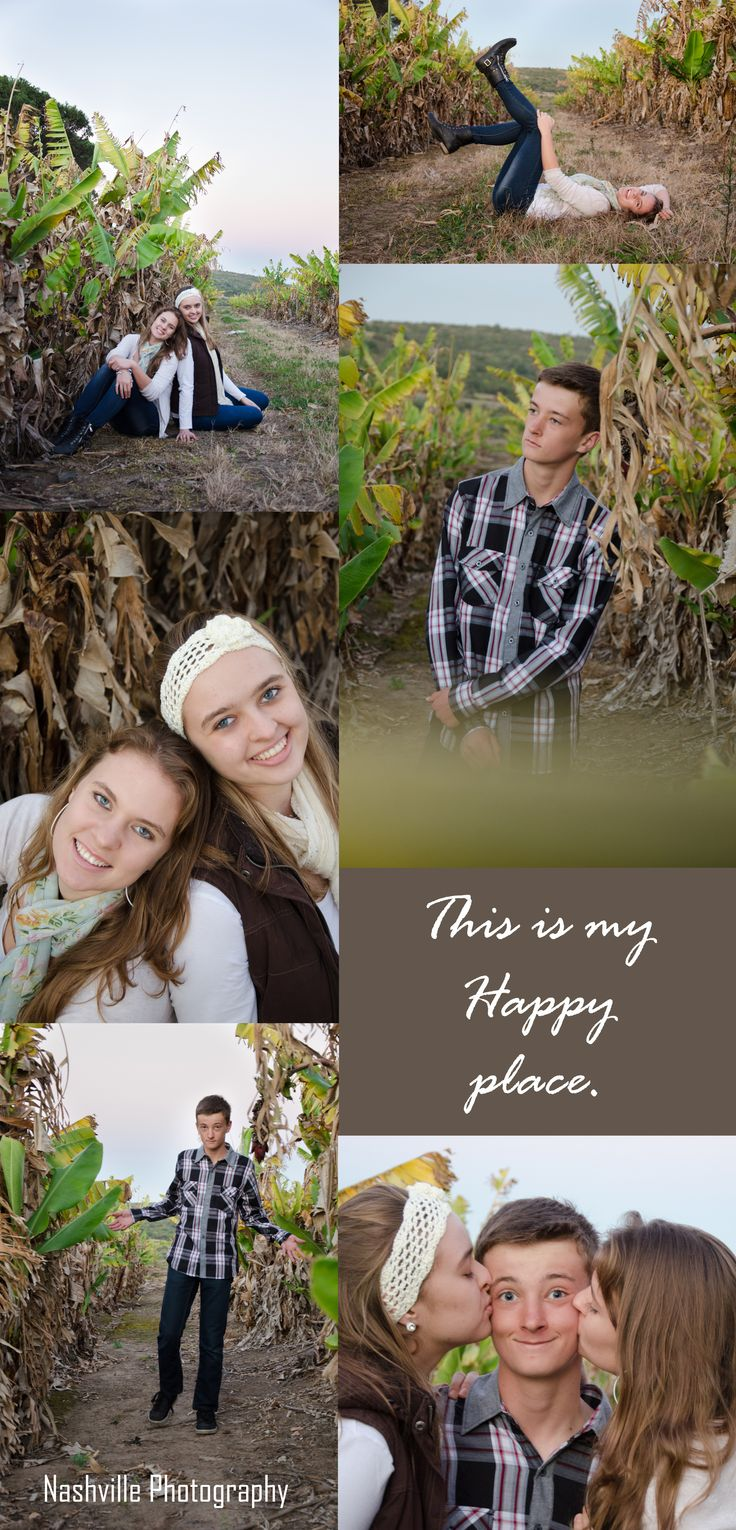 Sibling poses, photography.  #Love #Adventure #silly #kisses