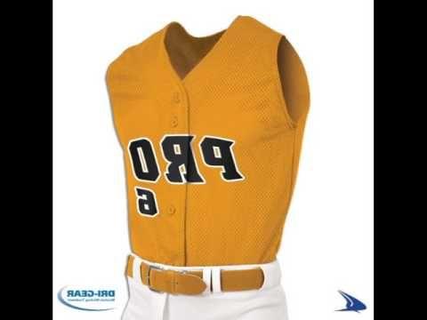 Custom Baseball Uniforms https://affordableuniformsonline.com/sports-uniforms/baseball-uniforms