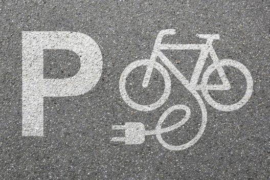 Heerbrugg: 71-Jährige stürzt mit E-Bike › newsbloggers.ch