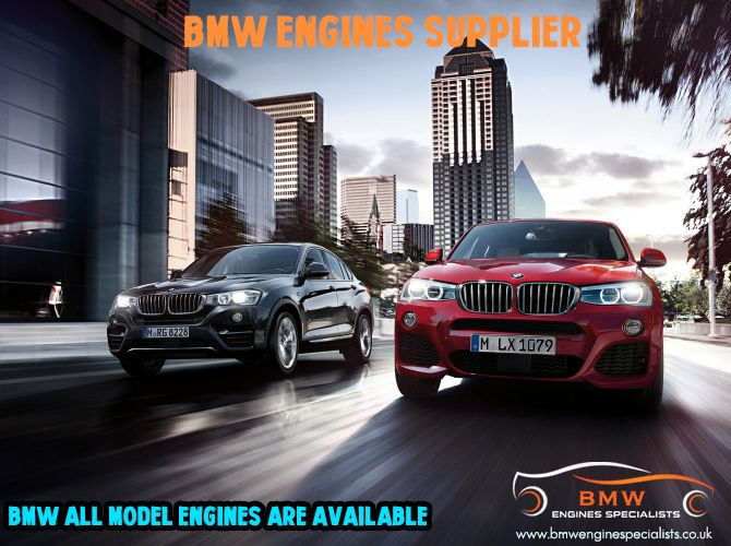 BMW X4 xDrive35d Engine - BMW X4 Reconditioned Engines For Sale - BMW Engine Specialists - Reconditioned BMW Engines for sale - Rebuilt BMW Engines for sale Get Cheapest Price Engine : www.v2.bmwenginespecialists.co.uk Call us : 02085179777 #BMW #BMWENGINESFORSALE #BMWEngines #BMWUK #engines #uk #united #diesel #petrol #x4 #x5 #x6
