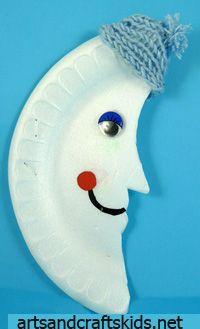 114 best Preschool Arts and Crafts Ideas images on Pinterest DIY