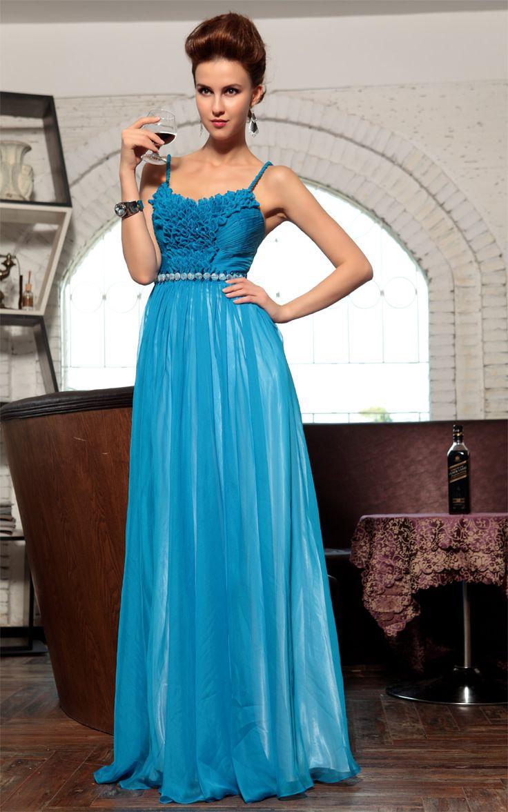 455 best Evening dress images on Pinterest | Party wear dresses ...