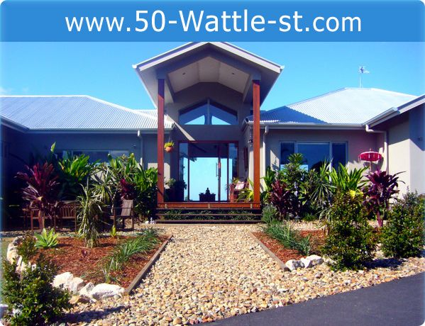 www.50-wattle-st.com have a look at the site