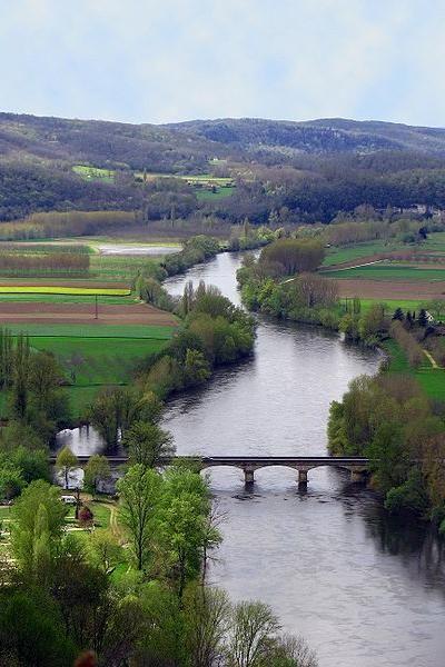 Découverte touristique de l'Aquitaine avec nos séjours en tout inclus