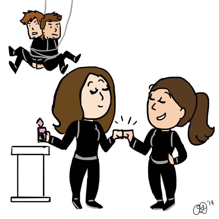 Cartoon one direction 33 pinterest lol voltagebd Choice Image